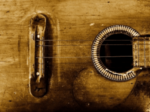 How To Make Guitar Strings Last